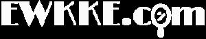 ewkke.com