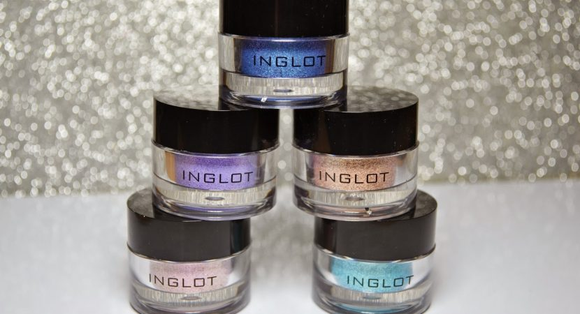 Inglot.jpg