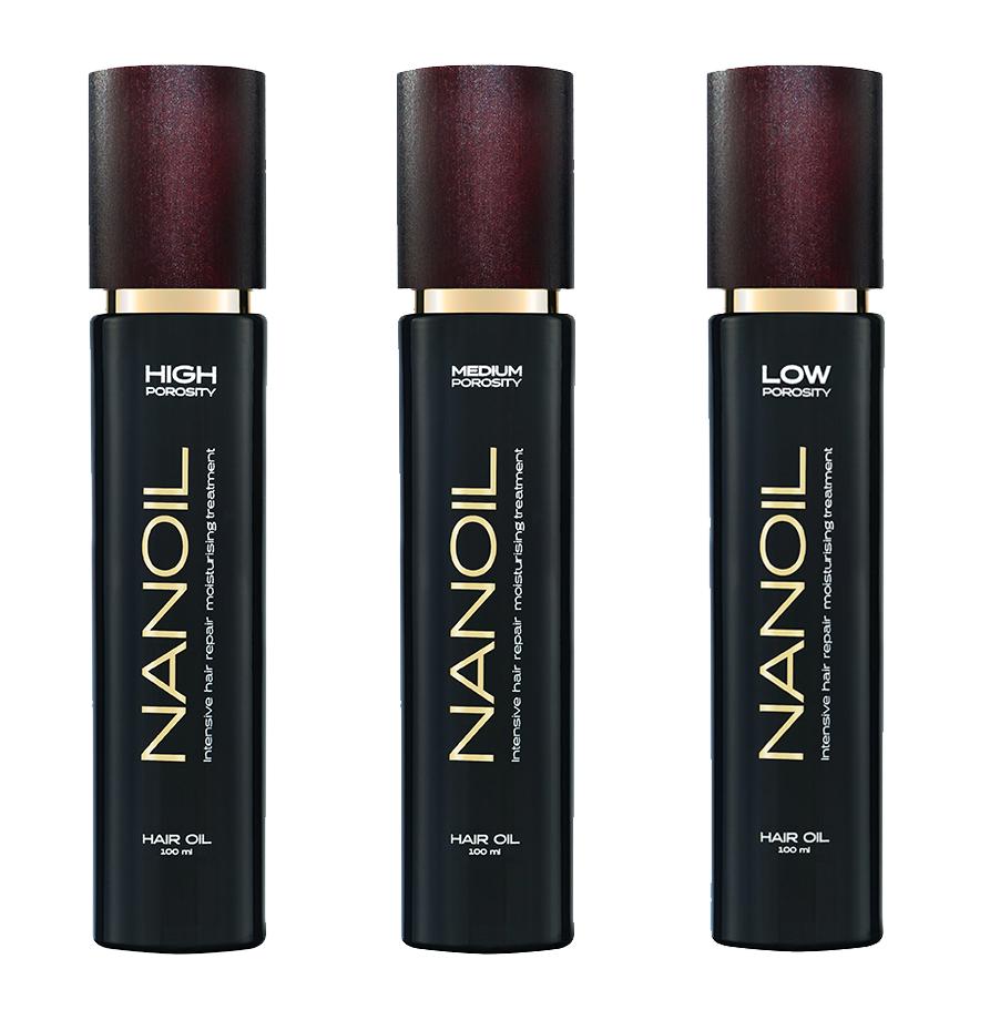 nanoil-in-3-versions
