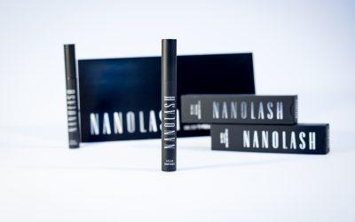 nanolash-17